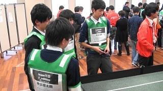 09_SvsF決勝(1).jpg
