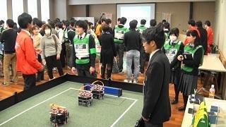 09_SvsF決勝(2).jpg
