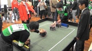 09_SvsF決勝(3).jpg