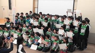 13_記念写真(1).jpg