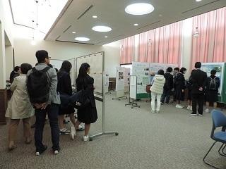 16SSH入試.JPG