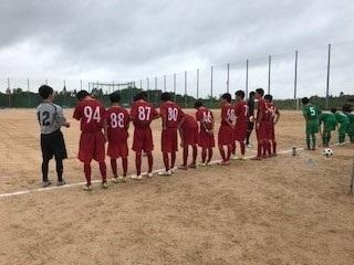 20180915男子サッカー写真.jpg