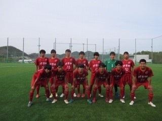 20190413サッカー写真.jpg