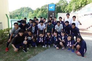 20190605水泳部ブログ.jpg