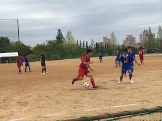 20190606サッカーブログ1.jpg