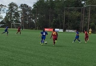 サッカー写真.jpg