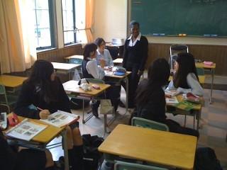 実践英会話3.JPG