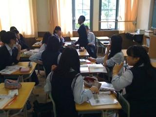 実践英会話4.JPG