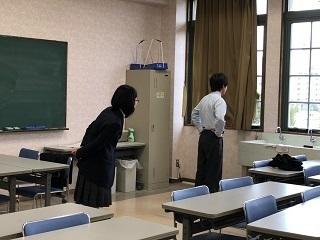 演劇部写真.JPG