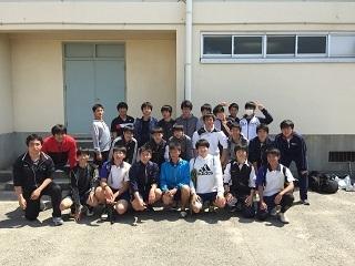 総体7.JPG