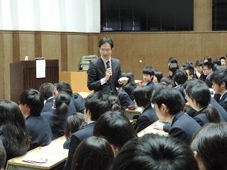 講演会2.JPG