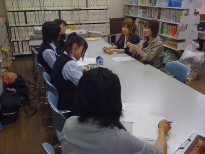 韓国留学生.JPG