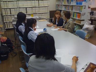 韓国留学生2.JPG