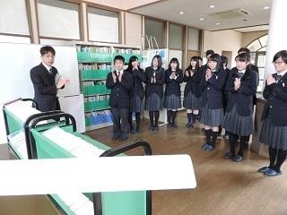 12記念品披露1.JPG