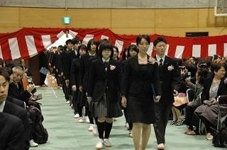 20卒業生入場.JPG