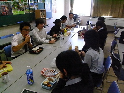 lunch with Yuya.JPG