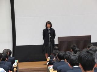00 開会の言葉.JPG