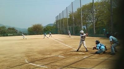 0505京都府立工業.jpg