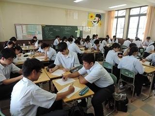 08防災訓練.JPG