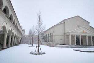 090126_snow1.JPG
