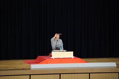 091113_rakugo1.jpg