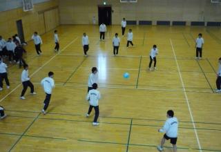 100309_kyugi_1.jpg