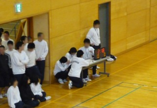 100309_kyugi_2.jpg