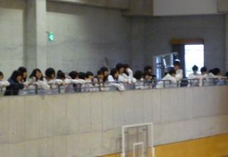 100309_kyugi_4.jpg