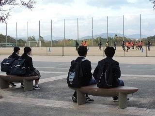 10部活動見学.JPG