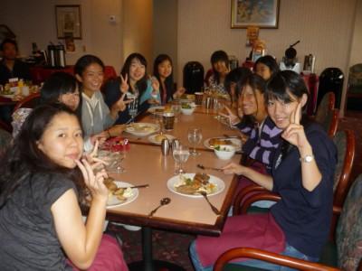 110821ホテル夕食�@.JPG