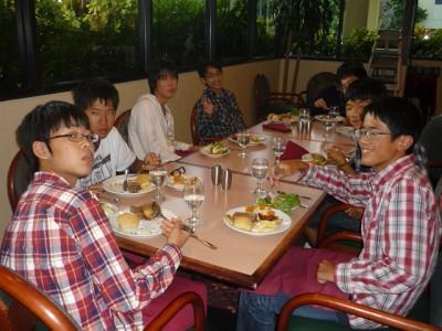 110821ホテル夕食�B.JPG