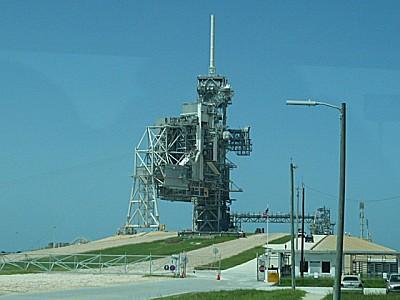 110822シャトル発射台.JPG