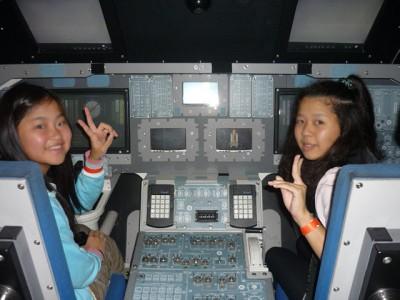 110822スペースシャトルオービター�A.JPG