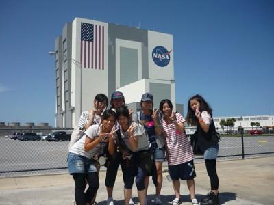 110822宇宙船組み立て施設.JPG