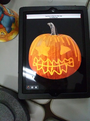 111031_ESS Halloween 004.jpg