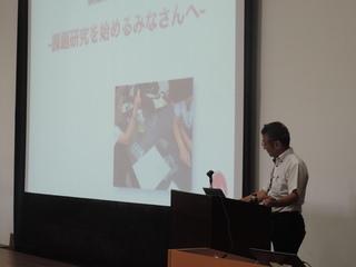 12 講演会�@.JPG