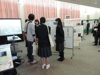 14海外研修.JPG