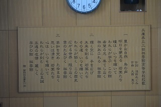 15DSC_0069.JPG