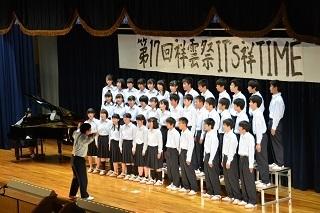 19DSC_0245.JPG
