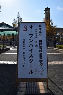 1DSC_0013.JPG