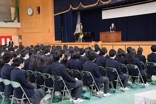 1学校長挨拶.JPG