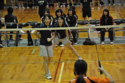 20101106_004.JPG