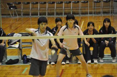 20101106_032.JPG