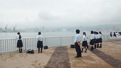 2011 Nコン県決勝の朝.jpg