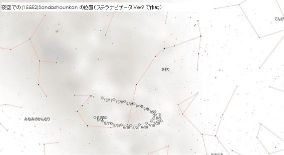 20120514_02.jpg