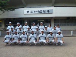 20120715_01.jpg