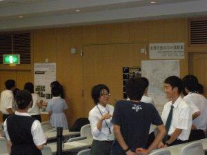 20120801_11.jpg