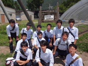 20120810_07.JPG