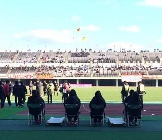 201901013女子サッカー2.jpg