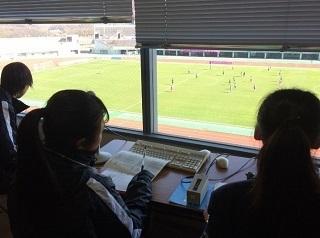 20190103女子サッカー1.jpg
